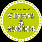 VideosAudiosGraphic